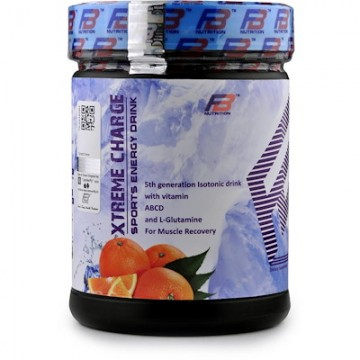 FB Nutrition Xtreme Charge  1kg