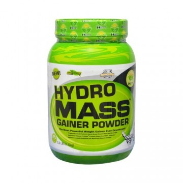 HIM Hydro Mass Gainer Powder 1.5KG