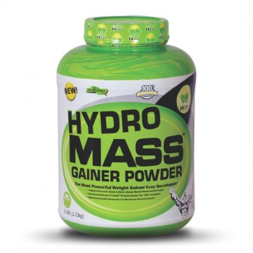 HIM HYDRO MASS 3KKG