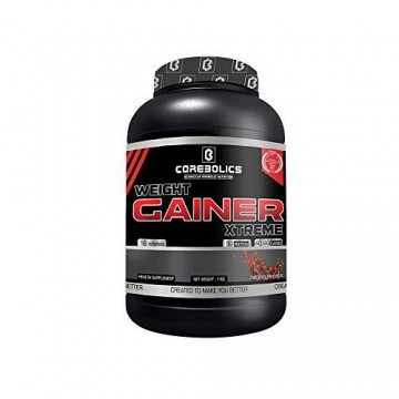 Corebolics Weight Gainer Xtreme 1kg